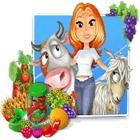 Moje życie na farmie 2