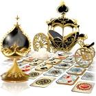 Пять Карточных Королевств