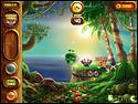 Алиса и волшебные острова