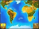 Атлантическое путешествие. В поисках брата