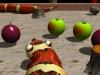 Большой змей