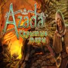 Азада 3. Скрытые миры