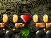 Тайны Ацтеков