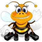Пчеловоломка