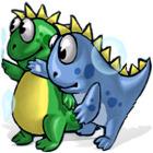 Братья драконы