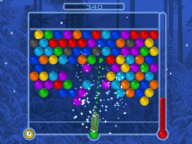 бесплатные игры бизнес играть онлайн