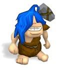 Carl the Caveman - Games Bounty.