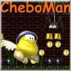 Чебомэн