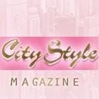 Сити Стайл