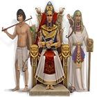 Колыбель Египта. Коллекционное издание