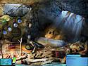 Департамент 42. История 9 артефактов
