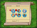 Онлайн азбука для детей игра