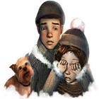 Жестокие истории. Собачье сердце. Коллекционное издание