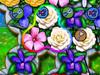 Цветочная история. Приключения Феи