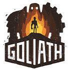 Голиаф