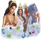 Герои Эллады 3. Афины