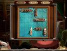 Убийство на Титанике
