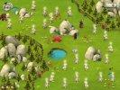 Свен, известный как Властелин овец: Свен Всемогущий