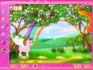 Мой Маленький Розовый Пони. Волшебный остров