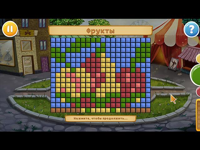 Игровые Автоматы Замок
