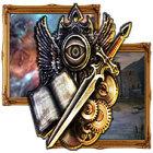 Орден света. Смертельное искусство