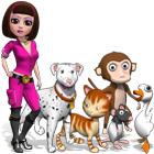 Шоу домашних животных