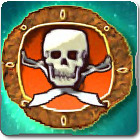 Пираты. Битва за Карибы