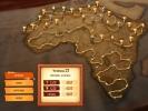 Звери. Африка