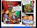 Робо-Бобо