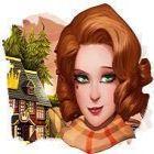 Роуз Риддл. Сказочный детектив. Коллекционное издание