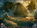 Сакра Терра 2. Поцелуй смерти. Коллекционное издание