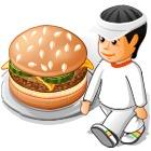 Скачать игруМастер Бургер Alawar Мастер Бургер от алавар(alawar) или нев