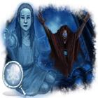 Тайные расследования 3. Город-призрак