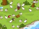 Свен – Властелин Овец. Братство Конца