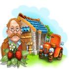 Чудо ферма 2