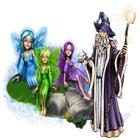 Youda Лесные феи