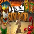 Youda: На краю света 2