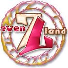 7 Lands
