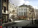 Ein Vampir-Roman: Paris Stories
