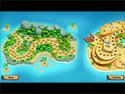 Adventure Mosaics: Kleine Inselbewohner
