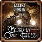 Agatha Christie: Mord im Orient Express