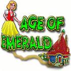 Age of Emerald