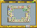 All-Time Mahjongg