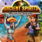 Ancient Spirits - Colombus' Legacy