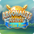 Argonauts Agency: Golden Fleece