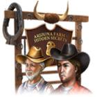 Arizona Farm: Hidden Secrets