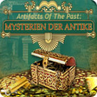 Artifacts of the Past: Mysterien der Antike
