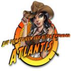 Atlantis: Auf den Spuren der alten Erfinder