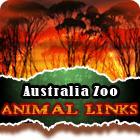 Australia Zoo: Animal Links