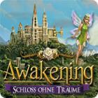 Awakening: Schloss ohne Träume